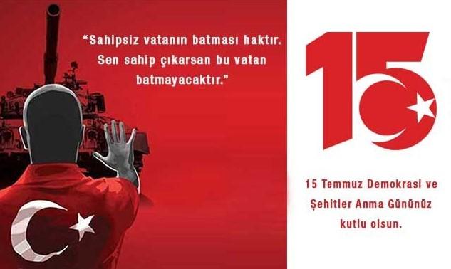 sahipsiz vatanın batması haktır - 15 Temmuz Demokrasi Bayramı Sözleri - 15 Temmuz Sözleri Resimli, resimli-sozler, guzel-sozler