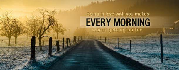 being in love with - Gün Batımı Sözleri - Resimli Gün Batımı Sözleri, resimli-sozler, guzel-sozler