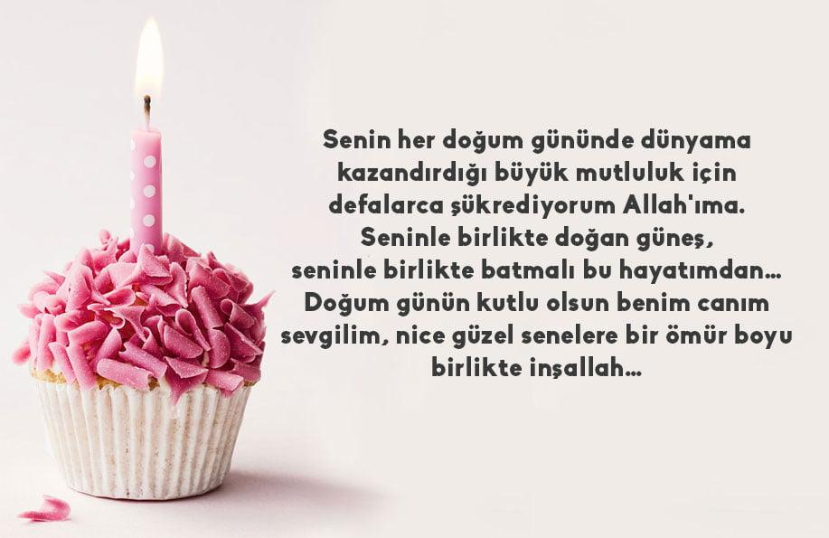 senin her doğum gününde - Doğum Günün Kutlu Olsun Sözleri - Resimli Doğum Günü Mesajları, dogum-gunu-mesajlari