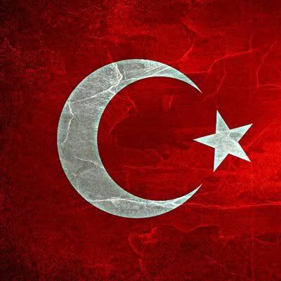 Ülkücü gençlik - Ülkücü İle İlgili Resimli Sözler - Ülkücü Sözleri, Milliyetçilik, Türk Sözleri, resimli-sozler, populer-sozler, mesajlar, anlamli-sozler