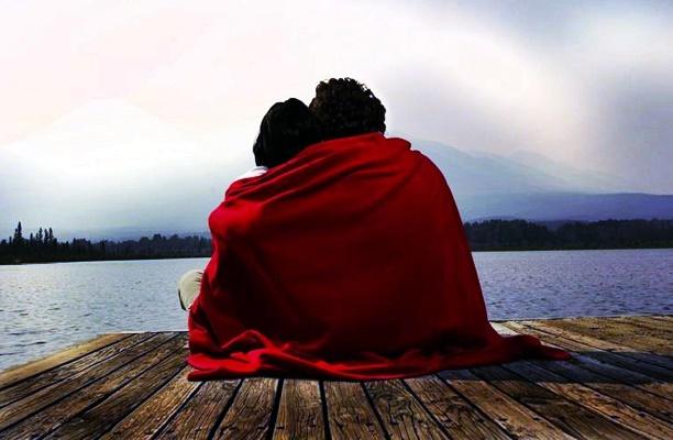 Aşk - Resimli Duygusal Sözler - En Yeni Duygusal Sözler, resimli-sozler, ozel-gunler-sozleri, mesajlar, guzel-sozler, ask-sozleri, anlamli-sozler