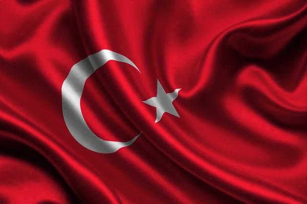 Türk ve Türkiye - Türk Ve Türkiye İle İlgili Resimli Sözler - Türk Ve Türkiye ile ilgili sözler, guzel-sozler