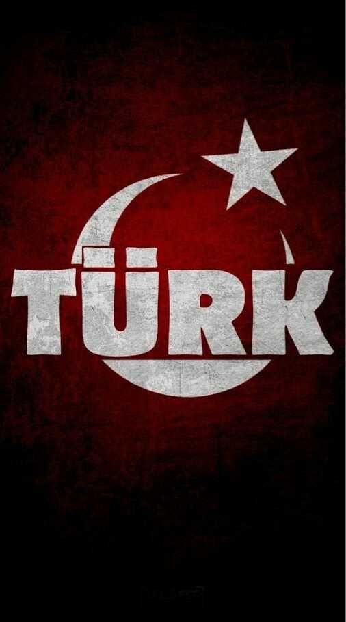 Türk. - Türk Ve Türkiye İle İlgili Resimli Sözler - Türk Ve Türkiye ile ilgili sözler, guzel-sozler