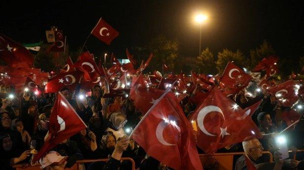 Türkiye.. - Türk Ve Türkiye İle İlgili Resimli Sözler - Türk Ve Türkiye ile ilgili sözler, guzel-sozler