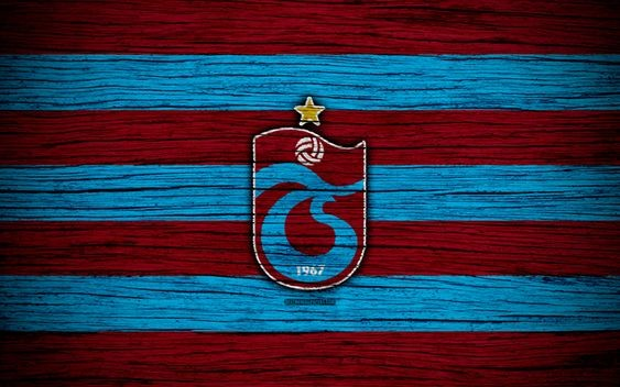 Trabzonspor 1967 - Trabzonspor İle İlgili Resimli Sözler - Trabzonspor Sözleri Ve Kareografileri, resimli-sozler