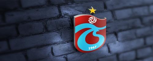 Trabzonspor Kapak - Trabzonspor İle İlgili Resimli Sözler - Trabzonspor Sözleri Ve Kareografileri, resimli-sozler