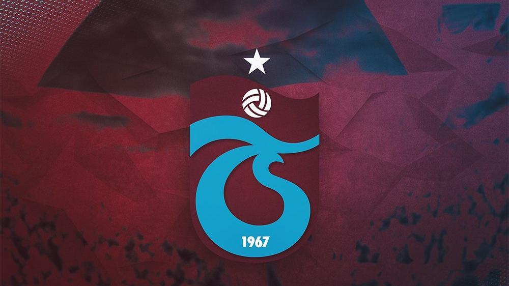 Trabzonspor logo - Trabzonspor İle İlgili Resimli Sözler - Trabzonspor Sözleri Ve Kareografileri, resimli-sozler