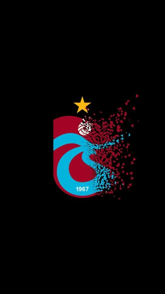 Trabzonspor resmi - Trabzonspor İle İlgili Resimli Sözler - Trabzonspor Sözleri Ve Kareografileri, resimli-sozler