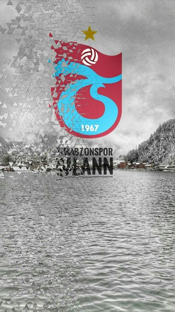 Trabzonspor ulan - Trabzonspor İle İlgili Resimli Sözler - Trabzonspor Sözleri Ve Kareografileri, resimli-sozler