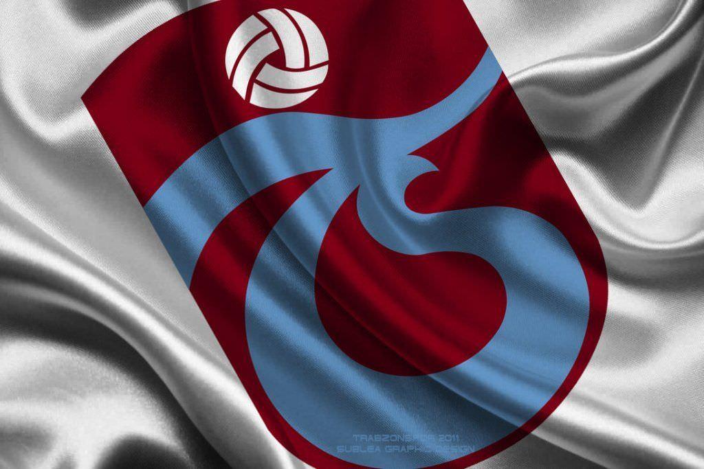 Trabzonspor - Trabzonspor İle İlgili Resimli Sözler - Trabzonspor Sözleri Ve Kareografileri, resimli-sozler