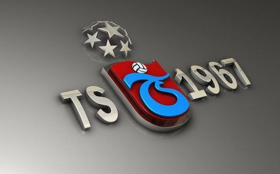 Ts 1967 - Trabzonspor İle İlgili Resimli Sözler - Trabzonspor Sözleri Ve Kareografileri, resimli-sozler