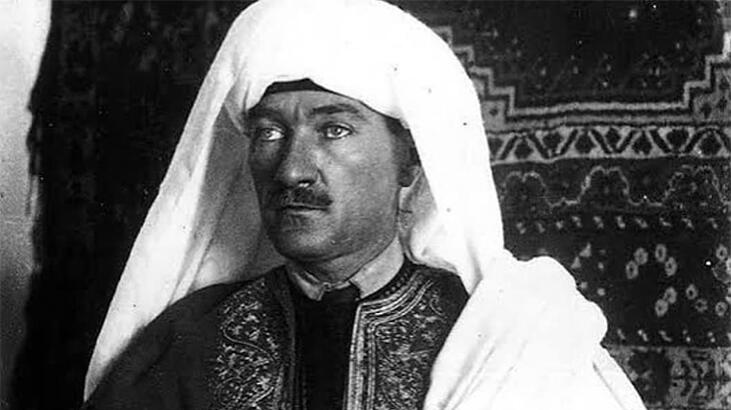 Ölmek isteyen bir milleti hiçbir kuvvet kurtaramaz. Türk milleti ölmek istemez o daima yaşayacaktır efendiler - Mustafa Kemal Atatürk Resimli Sözler - Atatürk Sözleri Ve Fotoğraf Arşivi, unlu-sozleri, guzel-sozler
