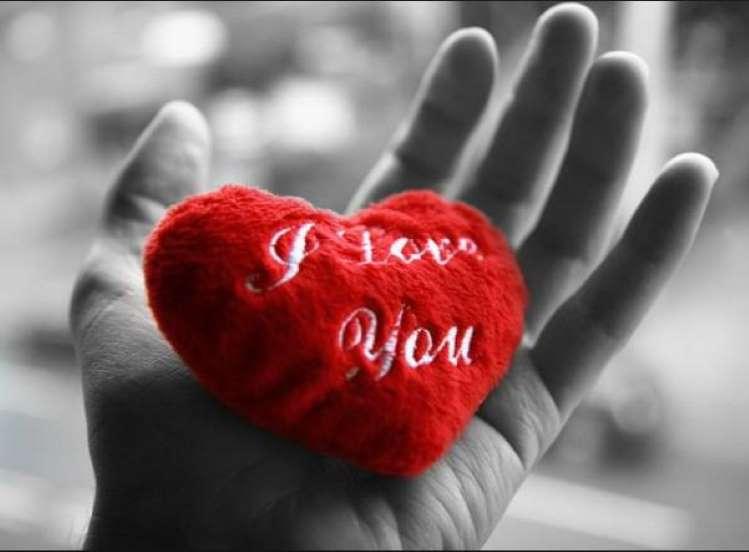 ı love you seni seviyorum - 14 Şubat Sevgililer Günü Mesajları Resimli - Sevgililer Günü Mesajları, resimli-sozler, guzel-sozler, ask-sozleri, anlamli-sozler