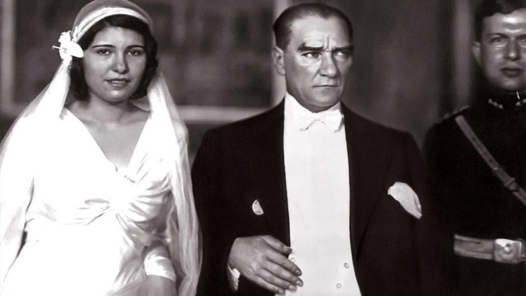 Birbirimize daima gerçeği söyleyeceğiz. Felaket ve saadet getirsin iyi ve fena olsun daima gerçekten ayrılmayacağız. 1024x576 - Mustafa Kemal Atatürk Resimli Sözler - Atatürk Sözleri Ve Fotoğraf Arşivi, unlu-sozleri, guzel-sozler