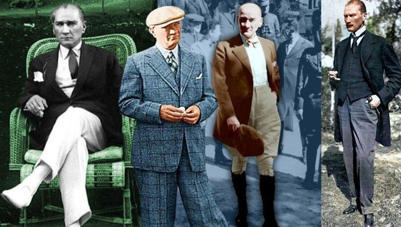 Cumhuriyet idaresini Cumhuriyetten söz etmeksizin milli hâkimiyet esasları içinde her an Cumhuriyete doğru yürüyen şekilde toplamaya çalışıyorduk. - Mustafa Kemal Atatürk Resimli Sözler - Atatürk Sözleri Ve Fotoğraf Arşivi, unlu-sozleri, guzel-sozler
