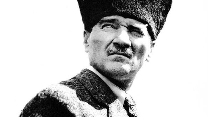 Gençliği yetiştiriniz. Onlara ilim ve irfanın müspet fikirlerini veriniz. Geleceğin aydınlığına onlarla kavuşacaksınız. Hür fikirler uygulamaya geçtiği vakit Türk milleti yükselecektir. - Mustafa Kemal Atatürk Resimli Sözler - Atatürk Sözleri Ve Fotoğraf Arşivi, unlu-sozleri, guzel-sozler