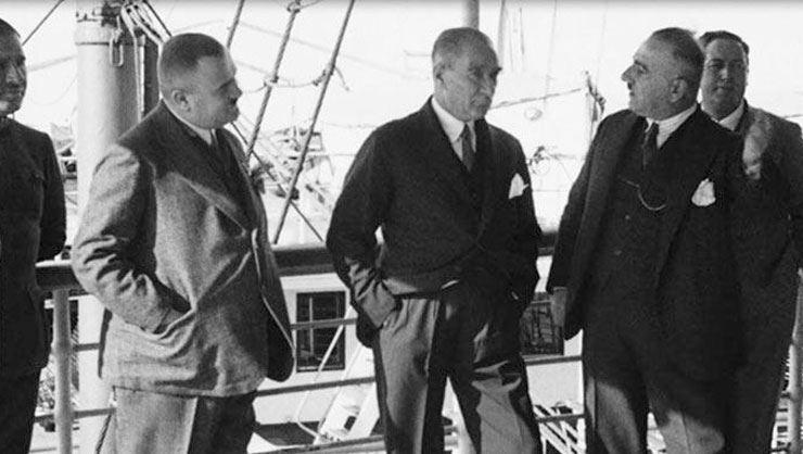 Hürriyet olmayan bir memlekette ölüm ve çöküntü vardır. Her ilerlemenin ve kurtuluşun anası hürriyettir. - Mustafa Kemal Atatürk Resimli Sözler - Atatürk Sözleri Ve Fotoğraf Arşivi, unlu-sozleri, guzel-sozler