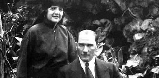 Kültür sınavımızı yeni ve modern esaslara göre teşkilatlandırmaya durmadan devam ediyoruz. Türk Tarih ve Dil çalışmaları büyük inanla beklenilen ışıklı verimlerini şimdiden göstermektedir. - Mustafa Kemal Atatürk Resimli Sözler - Atatürk Sözleri Ve Fotoğraf Arşivi, unlu-sozleri, guzel-sozler