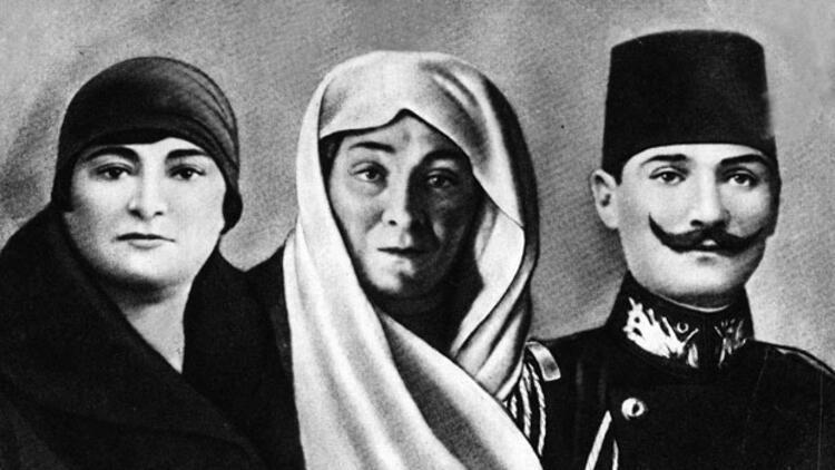 Kapitülasyonların hiçbir kısmına istisnayı kabul etmiyoruz. Adli mali veya askeri kapitülasyonların hiçbirini tanımıyoruz. - Mustafa Kemal Atatürk Resimli Sözler - Atatürk Sözleri Ve Fotoğraf Arşivi, unlu-sozleri, guzel-sozler