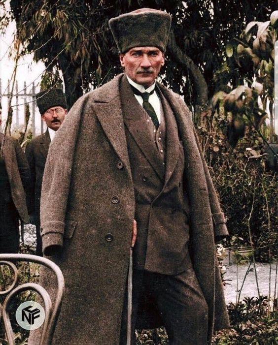 Medenî olmayan insanlar medenî olanların ayakları altında kalmaya mahkûmdurlar. - Mustafa Kemal Atatürk Resimli Sözler - Atatürk Sözleri Ve Fotoğraf Arşivi, unlu-sozleri, guzel-sozler
