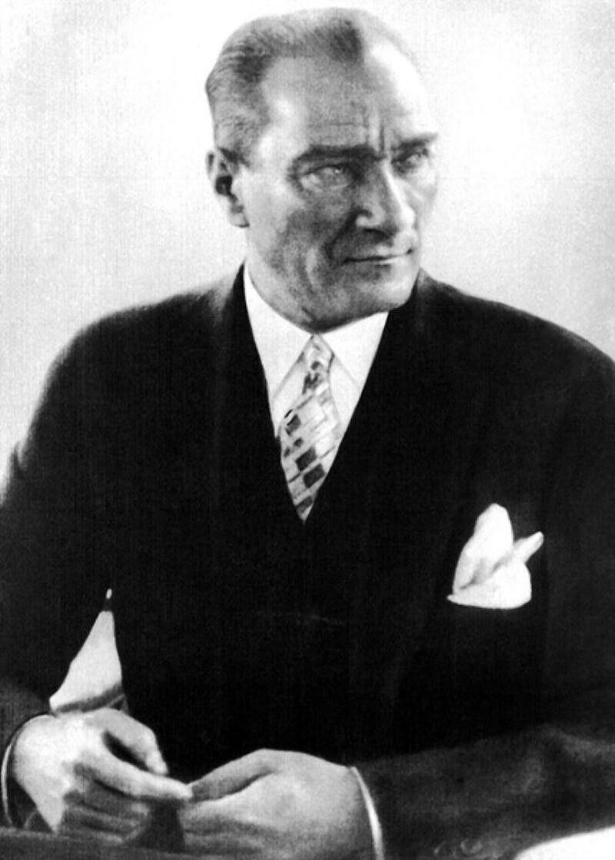 Yurtta sulh cihanda sulh. - Mustafa Kemal Atatürk Resimli Sözler - Atatürk Sözleri Ve Fotoğraf Arşivi, unlu-sozleri, guzel-sozler