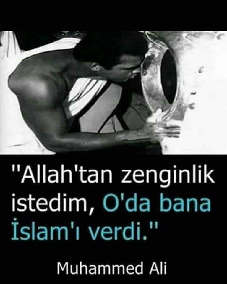 İslami Dini Resimli Sözler 16 - İslami Ve Dini Sözler - Anlamlı, Etkileyici İslam Ve Din İle İlgili Sözler, resimli-sozler, guzel-sozler, anlamli-sozler