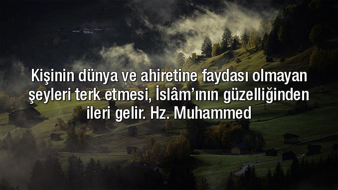 İslami Dini Resimli Sözler 17 - İslami Ve Dini Sözler - Anlamlı, Etkileyici İslam Ve Din İle İlgili Sözler, resimli-sozler, guzel-sozler, anlamli-sozler