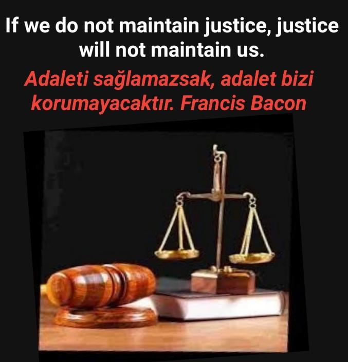 Adalet İle İlgili Resimli Sözler 8 - Adalet İle İlgili Resimli Sözler - Anlamlı, Etkileyici Adalet İle İlgili Sözler, resimli-sozler, guzel-sozler, anlamli-sozler