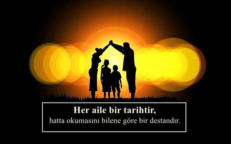 Aile İle İlgili Resimli Sözler Anlamlı Etkileyici Aile İle İlgili Sözler 7 - Aile İle İlgili Resimli Sözler - Anlamlı, Etkileyici Aile İle İlgili Sözler, resimli-sozler, guzel-sozler, anlamli-sozler
