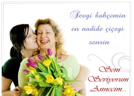 Anneler Günü Kutlama Mesajları Anne İle İlgili Sözler 5 1 - Anneler Günü - Anneler Günü Kutlama Mesajları, Anne İle İlgili Sözler, resimli-sozler, ozel-gunler-sozleri, mesajlar, guzel-sozler