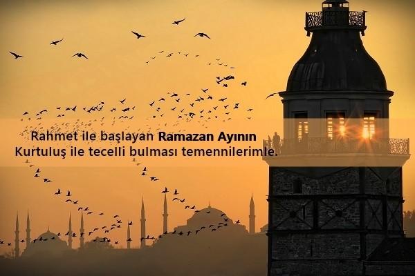 Ramazan Ayı İle İlgili Resimli Sözler Ramazan Ayı Hadisleri Mesajları 19 - Ramazan Ayı Ve Oruç İle İlgili Resimli Sözler - Ramazan Ayı Mesajları, resimli-sozler, ozel-gunler-sozleri, guzel-sozler