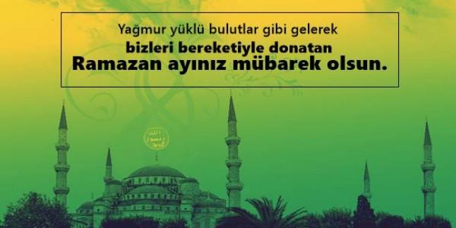 Ramazan Ayı İle İlgili Resimli Sözler Ramazan Ayı Hadisleri Mesajları 24 - Ramazan Ayı Ve Oruç İle İlgili Resimli Sözler - Ramazan Ayı Mesajları, resimli-sozler, ozel-gunler-sozleri, guzel-sozler