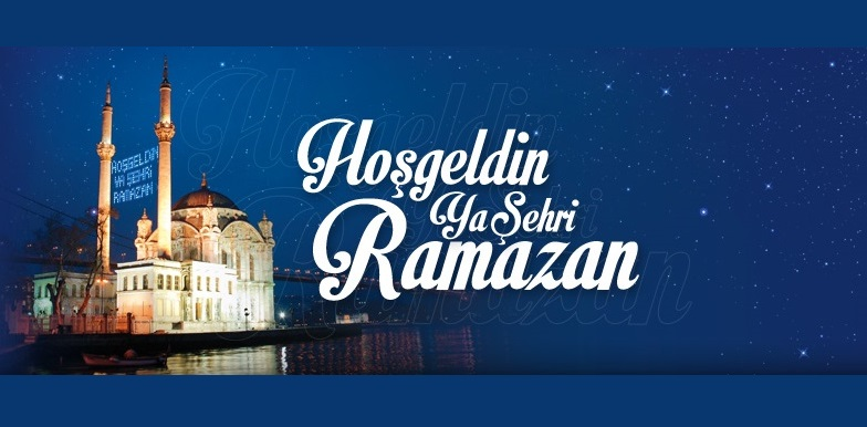 Ramazan Ayı İle İlgili Resimli Sözler Ramazan Ayı Hadisleri Mesajları 5 - Ramazan Ayı Ve Oruç İle İlgili Resimli Sözler - Ramazan Ayı Mesajları, resimli-sozler, ozel-gunler-sozleri, guzel-sozler