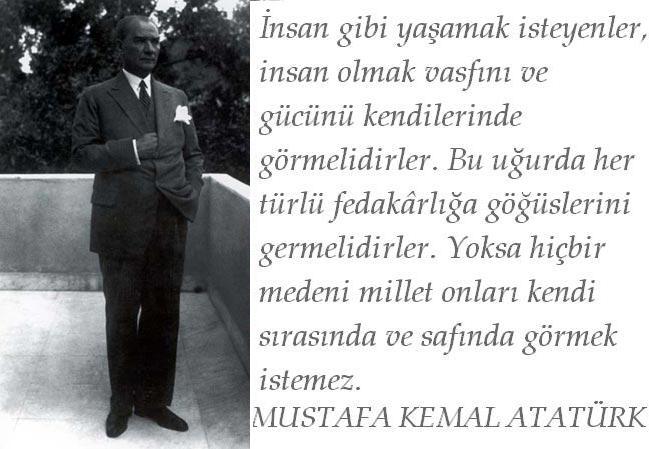 19 Mayıs İle İlgili Resimli Sözler Kutlama Mesajları 19 Mayıs Atatürkü Anma Gençlik Ve Spor Bayramı 13 - 19 Mayıs İle İlgili Resimli Sözler, Kutlama Mesajları - 19 Mayıs Sözleri, resimli-sozler, guzel-sozler