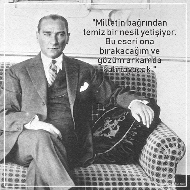 19 Mayıs İle İlgili Resimli Sözler Kutlama Mesajları 19 Mayıs Atatürkü Anma Gençlik Ve Spor Bayramı 27 - 19 Mayıs İle İlgili Resimli Sözler, Kutlama Mesajları - 19 Mayıs Sözleri, resimli-sozler, guzel-sozler