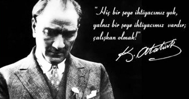 19 Mayıs İle İlgili Resimli Sözler Kutlama Mesajları 19 Mayıs Atatürkü Anma Gençlik Ve Spor Bayramı 33 - 19 Mayıs İle İlgili Resimli Sözler, Kutlama Mesajları - 19 Mayıs Sözleri, resimli-sozler, guzel-sozler