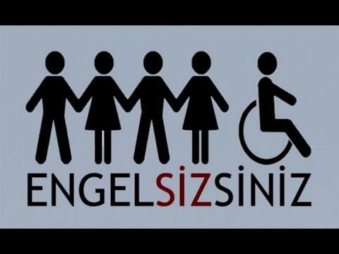 Engelliler İle İlgili Resimli Sözler Engelliler Haftası 18 - 10-16 Mayıs Dünya Engelliler Haftası - Engelliler İle İlgili Resimli Sözler, resimli-sozler, mesajlar, anlamli-sozler