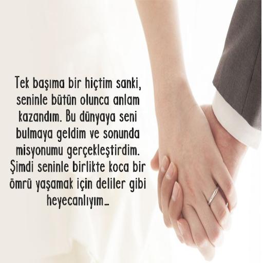 Evlilik Yıldönümü Mesajları 100lerce Yeni Evlilik Yıldönümü Mesajları 2 1 - Resimli Evlilik Yıldönümü Mesajları - Duygusal Evlilik Yıldönümü Mesajları, resimli-sozler