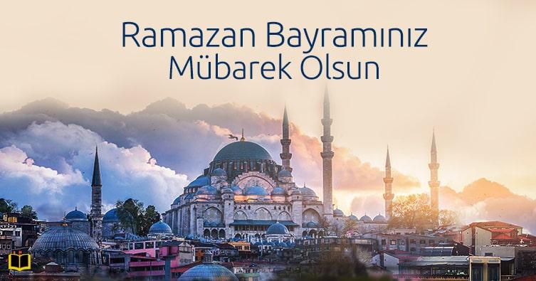Ramazan Bayramınız Mübarek Olsun 1 - Ramazan Bayramı İle İlgili Resimli Kutlama Mesajları Ve Sözleri, resimli-sozler