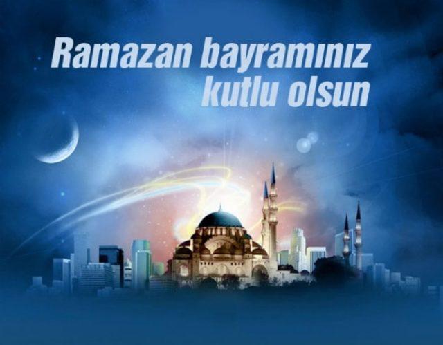 Ramazan bayramınız kutlu olsun.. - Ramazan Bayramı İle İlgili Resimli Kutlama Mesajları Ve Sözleri, resimli-sozler