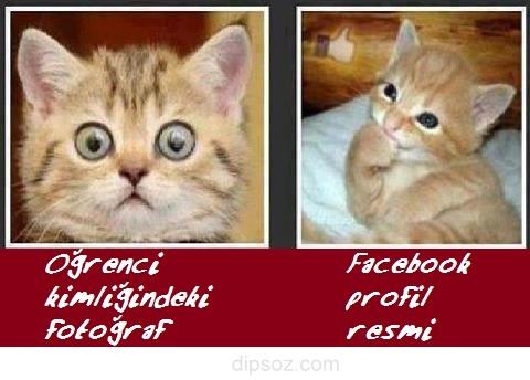 Öğrenci kimliğindeki fotoğraf facebook profil fotoğrafı.. Komik Facebook Sözleri Gülme Garantili Resimli Facebook Sözleri - Komik Facebook Sözleri - Gülme Garantili Resimli Facebook Sözleri, facebook-sozleri