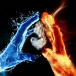 Şu vakitten sonra ateş olsan İbrahime bürünür bedenim. Resimli Duygusal Sözler En Yeni Duygu Yüklü Sözler 150x150 - Yakın olmak istediğin insanlara uzaktan bakmak çok zor. Resimli Duygusal Sözler – En Yeni Duygu Yüklü Sözler,