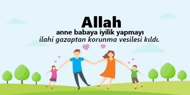 Allah anne babaya iyilik yapmayı ilahi gazaptan korunma vesilesi kıldı. İyilik İle İlgili Resimli Sözler İyilik Sözleri - Resimli İyilik Sözleri - En Yeni İyilik İle İlgili Sözler, resimli-sozler