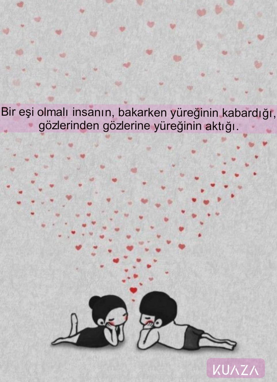 Bir eşi olmalı insanın bakarken yüreğinin kabardığı gözlerinden gözlerine yüreğinin aktığı. Eşe Şükür Sözleri Hayırlı Eşlere Harika Resimli Sözler - Hayırlı Eşlere Resimli Şükür Sözleri- Eşe Şükür Sözleri, resimli-sozler
