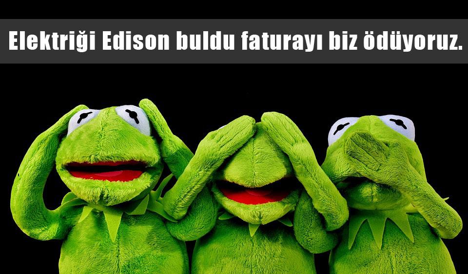 Elektriği Edison buldu faturayı biz ödüyoruz. Komik Facebook Sözleri Gülme Garantili Resimli Facebook Sözleri - Komik Facebook Sözleri - Gülme Garantili Resimli Facebook Sözleri, facebook-sozleri