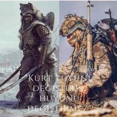 Kurt tüyünü değiştirir huyunu değiştirmez. Türk Ordusu İle İlgili Resimli Sözler - Türk Ordusu İle İlgili Resimli Sözler - Türk Ordusu İle İlgili Sözler, resimli-sozler