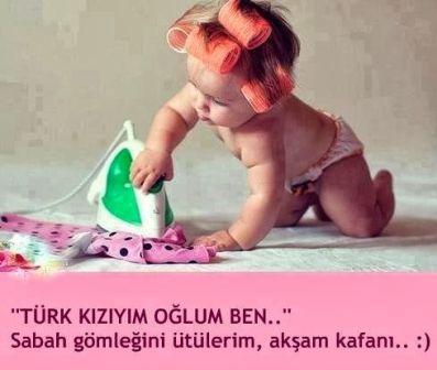 Türk kızıyım oğlum ben sabah gömleğini ütülerim akşam kafanı.. Komik Facebook Sözleri Gülme Garantili Resimli Facebook Sözleri - Komik Facebook Sözleri - Gülme Garantili Resimli Facebook Sözleri, facebook-sozleri
